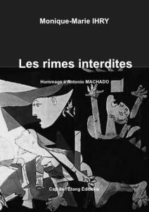 COUVERTURE LES RIMES INTERDITES 18 mai 2021-page001 (3)