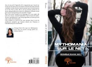 - ACCUEIL couverture-mytho-edilivre-300x219