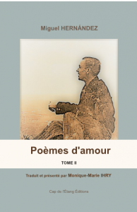 COUVERTURE POEMES D AMOUR Tome II 5 septembre 2021 HERNANDEZ-page001 (3)