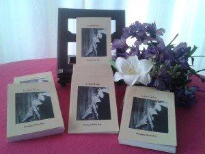 -- Mes publications : poésies et nouvelles le-coeur-d-ana-300x225