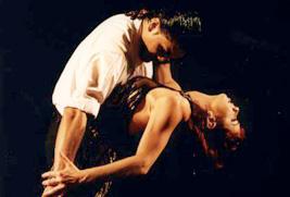 noir-et-b-tango-dolor